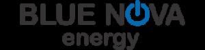 BN-logo_v3