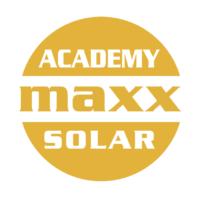 Logo1c-Maxx-Academy-HKS-200x200