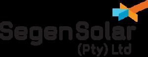 SegenSolar-SA-Logo-72dpi-trans