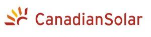 canadian-solar-panels-logo