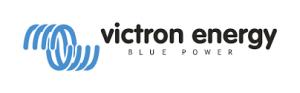 victron-energy-logo_125887203